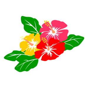 design_img_f_1443078_s