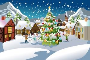 christmas-back035