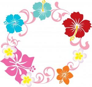 flower1403