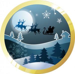 christmas-image003